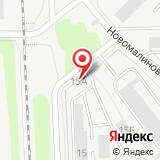 ООО Невская Столярная Компания
