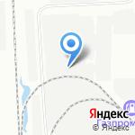 Банеум на карте Санкт-Петербурга
