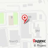 ООО Атласполимер СПб