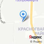 Питер колеса на карте Санкт-Петербурга