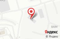 Схема проезда до компании Вимакс в Санкт-Петербурге