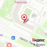 ООО Еврогидравлика СПб