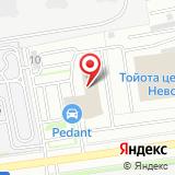 ООО Центр автомобильных услуг