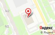 Автосервис Pitstop в Санкт-Петербурге - Искровский проспект, 7: услуги, отзывы, официальный сайт, карта проезда
