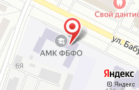 Схема проезда до компании Придторг в Санкт-Петербурге