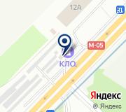 City24, сеть платежных терминалов