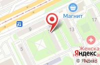 Схема проезда до компании Агентство «Стиль Праздника» в Санкт-Петербурге