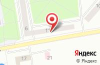 Схема проезда до компании АЗС ТОПЛИВНАЯ КОМПАНИЯ ГАЗПРОМ ТРАНСГАЗ САНКТ-ПЕТЕРБУРГ в Пушкине