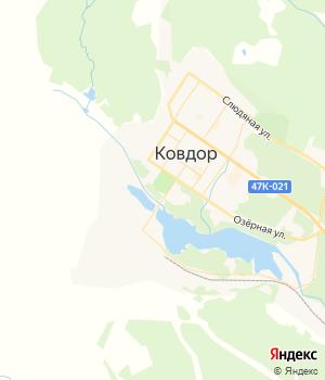 Области проститутки ковдор мурманской