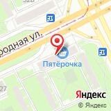 ООО ШТАЛЬ ТЕХНОЛОДЖИ РУССЛАНД