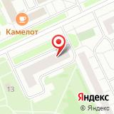 ООО Аудит Плюс