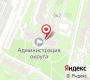 Муниципальное образование муниципального округа Обуховский