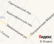 Дзержинского ул. 53, Павловск