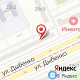36 рублей