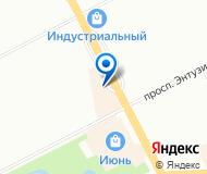 ЧЕБОКСАРСКИЙ ТРИКОТАЖ, ООО