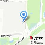 Нева металл посуда на карте Санкт-Петербурга