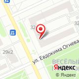 ЗАО Нева-Партнёр