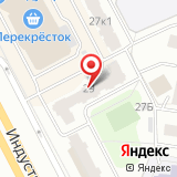 ООО Окна Контакт