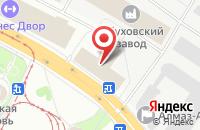 Схема проезда до компании Рекламно-Информационный Центр «Дма» в Санкт-Петербурге