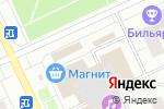 Схема проезда до компании Магазин одежды в Санкт-Петербурге
