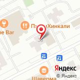 Копировальный центр на проспекте Ударников