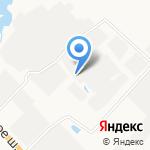 К-Моторс на карте Санкт-Петербурга