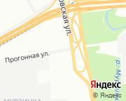 проспект Обуховской обороны 271А