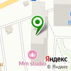 Местоположение компании СТАРТ 24