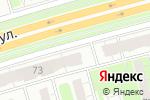 Схема проезда до компании Совкомбанк, ПАО в Санкт-Петербурге