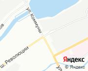 улица Коммуны, 67