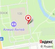 Бриз-СПб