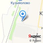Роман Страхование на карте Санкт-Петербурга