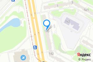 Снять однокомнатную квартиру в Санкт-Петербурге пр-т Обуховской Обороны, 140