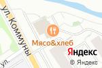 Схема проезда до компании Строймаркет в Санкт-Петербурге