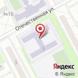 Комплексный центр социального обслуживания населения Красногвардейского района