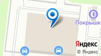 Компания Магазин разливного пива на ул. Тельмана на карте