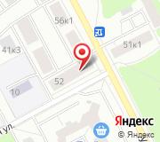 Муниципальное образование округ Ржевка