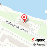 45 отдел полиции Управления МВД Невского района