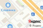 Схема проезда до компании Сеть центров кровельных материалов в Санкт-Петербурге