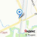 Doktor-Sun на карте Санкт-Петербурга