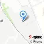 ПСБ-ГЭМ-ХОЛЬЦ на карте Санкт-Петербурга
