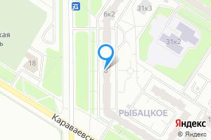 Снять комнату в семикомнатной квартире в Санкт-Петербурге ул Дмитрия Устинова, 8