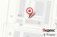 Схема проезда до компании Lizard Scooters в Кудрово