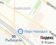 Караваевская улица
