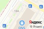 Схема проезда до компании Столото в Санкт-Петербурге