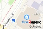 Схема проезда до компании Мастерская мелких бытовых услуг в Санкт-Петербурге
