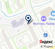 ЦВЕТОКТОРГ, цветочный магазин