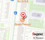 Центр Натяжных потолков Кудрово
