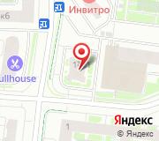 Студия Натяжных потолков Кудрово