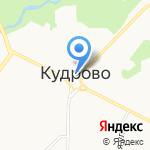 Полис Групп на карте Санкт-Петербурга